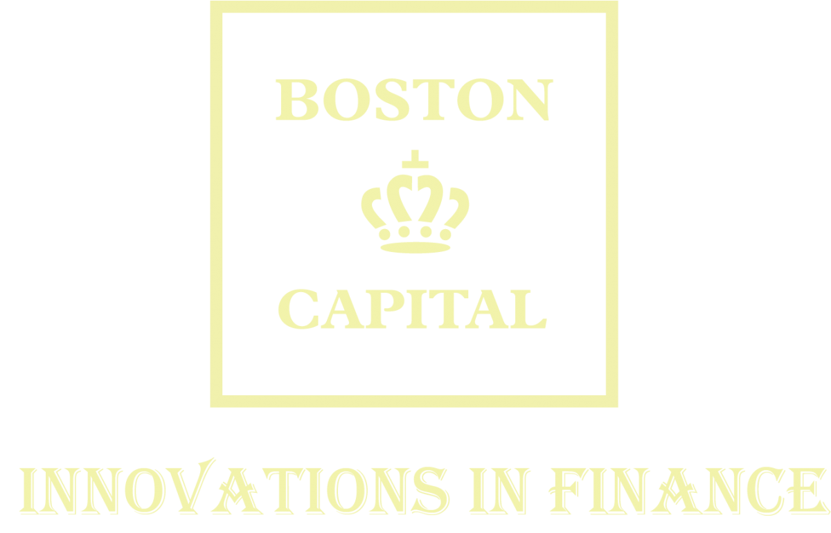 Boston Capital